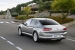 foto: VW Passat 2015 trasera dinamica 2 [1280x768].jpg